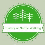 A brief history of Nordic Walking
